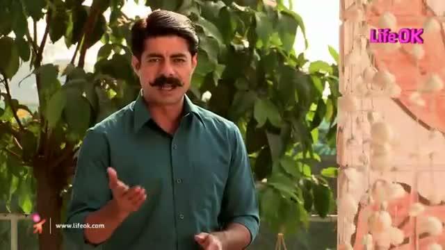 Savdhan India -- Pati Patni Aur Crime - 11th May 2014 : Ep 4