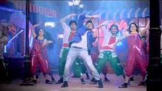 Sreesanth on Jhalak Dikhhla Jaa: Coming Soon!