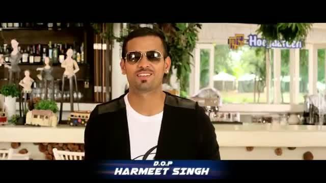 Photo Facebook Te   Dialogue Promo   Romeo Ranjha   Garry Sandhu   Releasing 16th May