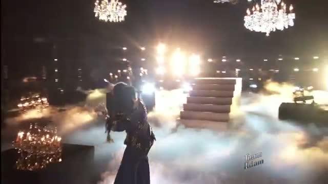 Watch Kat Perkins: \'Chandelier\' (The Voice Highlight) Videos - Vdonama