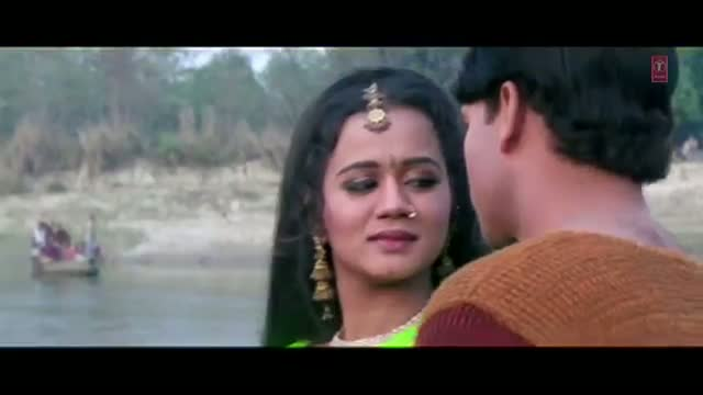 Kaahe Kare Ho Pyar (Bhojpuri Sad Video Song)   Karni Ke Phal Aaj Na Ta Kal