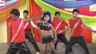 Cholee Ke Bheetar Jovan Hilela (New Bhojpuri Hot $exy Song) | Chhotu Chhaliya