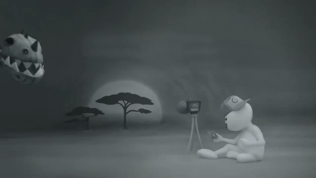 Vodafone zoo zoo ads all in one - All 25 Vodafone ipl ads ...
