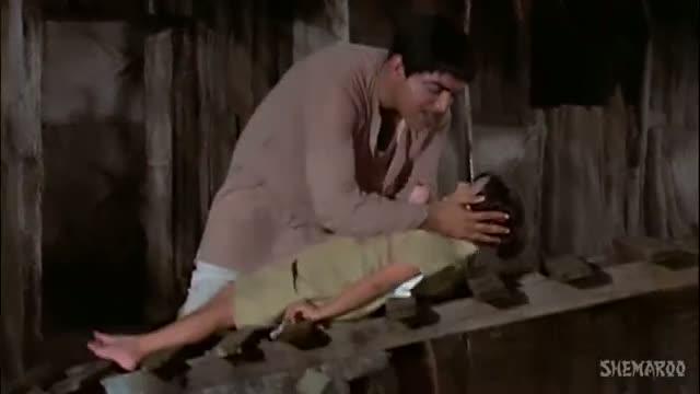 Soi Ja Tara (HD) - Mastana Songs - Vinod Khanna - Padmini - Hemlata - Kishore Kumar
