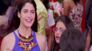 Dil Aaj Kal - Making Of The Song - Purani Jeans (2014)