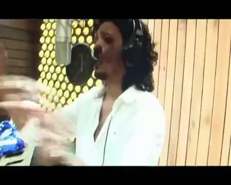 Calling Bell - Aami Sudhu Cheyechi Tomay (2014) | Ankush | Subhashree (Audio Making)
