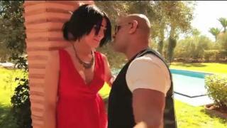 MARDA (OFFICIAL PUNJABI VIDEO)   DJ VIX & HUNTERZ