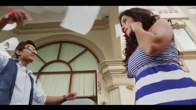 Umar Pyar Di - Aman Sarla | Latest Punjabi Songs 2014