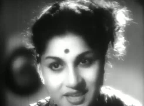 Chinna Papa Chella Papa - Prem Naseer, Manohar, B.S Saroja - Vanna Killi - Tamil Classic Song