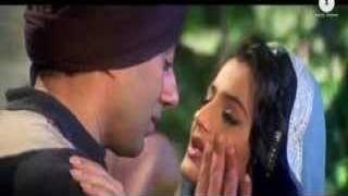 Udja Kale Kawa (Victory) Gadar (2001) - Full Song Video - Sunny Deol & Ameesha Patel (Bollywood Video)