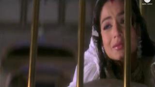 Hum Juda Ho Gaye - Gadar (2001) - Full Song Video - Sunny Deol & Ameesha Patel (Bollywood Video)