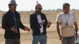MTV Roadies X1 - 17th May 2014 - (Grand Finale) - Full Episode