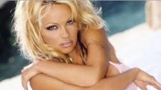 Pamela Anderson Revealed: The Untold Story