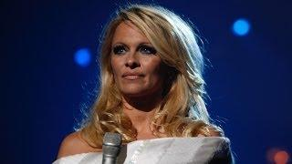 Pamela Anderson Reveals Her Past $exual Abuse