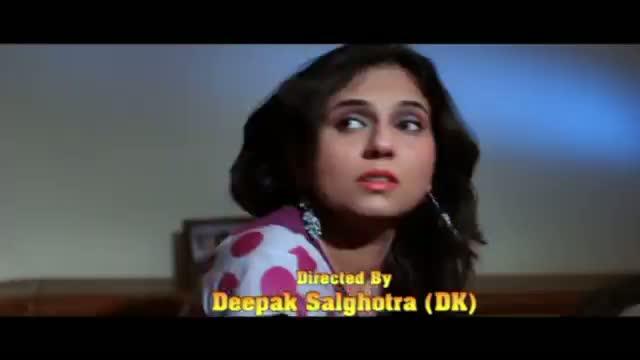 Tu Ki Jaane Sajjna - New Teaser - New Punjabi Movie 2014