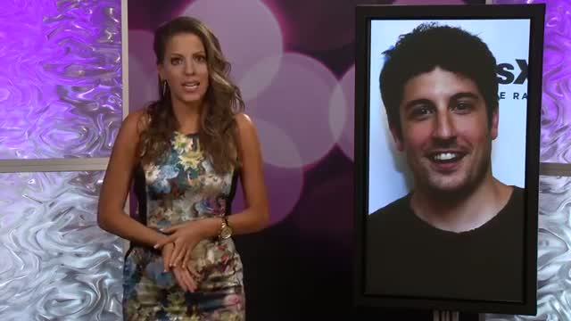 Jason Biggs Cracks Jokes about Dead 'Bachelorette' Contestant on Premiere Night