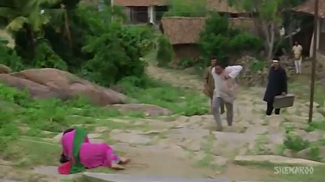 Pardesi Lout Ke Aana (HD) - Pardesi Songs - Mithun - Varsha Usgaonkar - Anuradha Paudwal