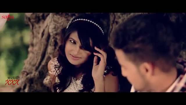 Sagar Cheema - Shayar (Official Punjabi Musical Teaser)