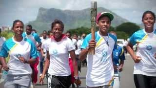 Commonwealth Day - A message from Her Majesty The Queen   Glasgow 2014   XX Commonwealth Games