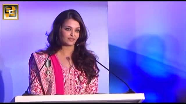 Cannes 2014: Aishwarya Rai Bachchan & Abhishek Bachchan host Amfar DINNER