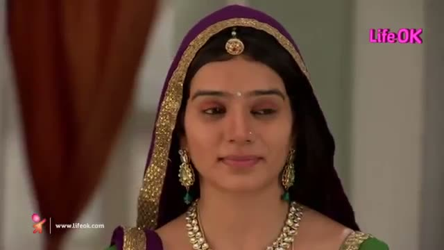 Kaisa Yeh Ishq Hai Ajab Sa Risk Hai - 22nd May 2014 : Ep 251