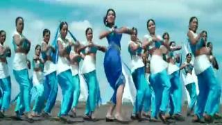 Fly Fly Fly Galaatta Official Video Song - Palnadu (Tamil)