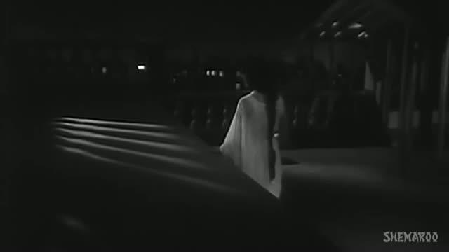 Khush Ho Rahe The Pahle (HD) - Prem Patra Songs - Shashi Kapoor - Sadhana - Lata Mangeshkar