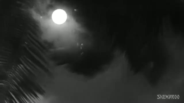 Ab Aur Na Kuch Bhi (HD) - Prem Patra Songs - Shashi Kapoor - Sadhana - Lata Mangeshkar