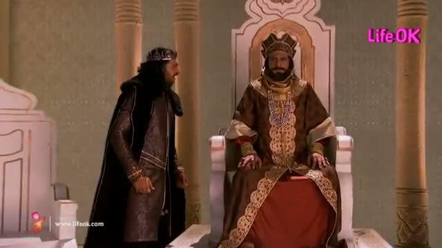 Adventures of hatim episode 6 / Vijay antony upcoming movies