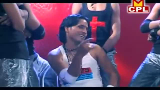 Jat Ka Chhora Nache | Haryanvi New Hot Song 2014 | Shiv Shankar Pal
