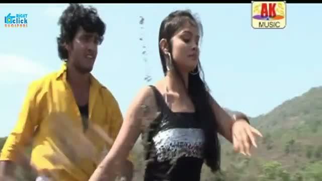 Hum Kuchhu Jani Na   Bhojpuri Hot Video Song 2014