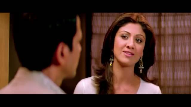 "Where is everyone? (Movie Scene) ""Life In A Metro"" | Shilpa Shetty, KK"