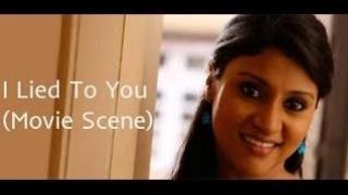 "I Lied To You (Movie Scene) ""Life In A Metro"" | Irrfan Khan, Konkona Sen Sharma"