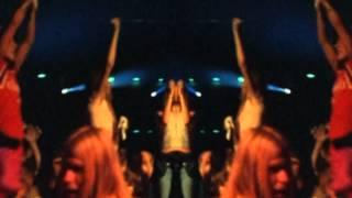"""Led Zeppelin - """"Whole Lotta Love (Rough Mix With Vocal)"""" (Official Music Video)"""