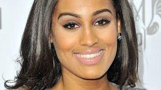 How to Get SKYLAR DIGGINS Killer Abs