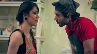 Nuksaan - Gitaz Bindrakhia (Full Official Video) - 2014