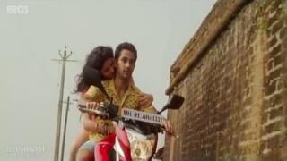 Lekar Hum Deewana Dil 'Alaahda' Song ft. Armaan & Deeksha