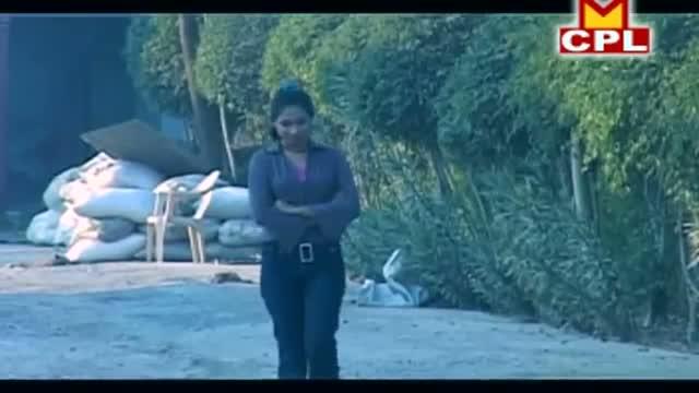 Meri Har Khushi Kaa | Shiv Shankar Pal | Haryanvi New Hot Song 2014
