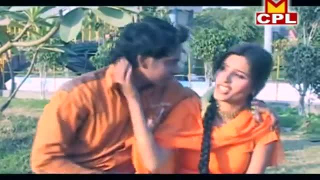 Teri Aada Pe Sodiye | Shiv Shankar Pal, Gunjan | Haryanvi New Hot Song 2014