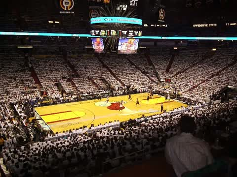 News for Miami Heat - Paul George