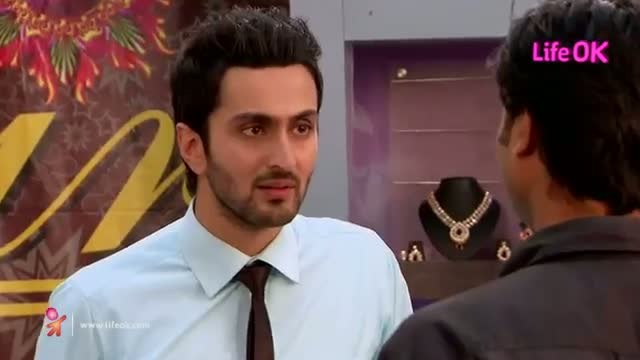 gustakh dil episode 263 star player