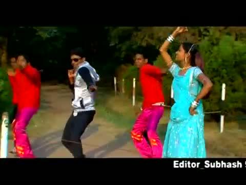 Gajab Siti Mareli - Sameem Sarvar   Murder Karebu Ka   Top Bhojpuri Songs 2014
