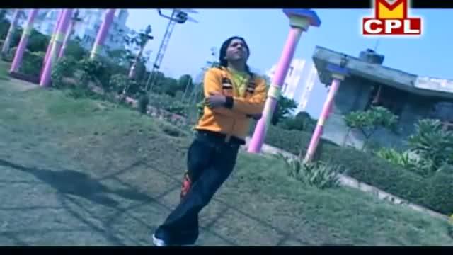 Teri Ek Jhalak Ke Mare | Haryanvi New Hot Song 2014 New | Shiv Shankar Pal
