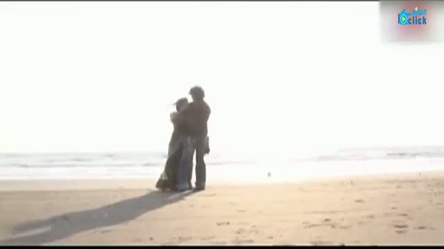 Aankhiya Se Nind | Bhojpuri Song 2014
