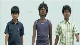 Angry Birds (Official Full Tamil Video Song) - Poovarasam Peepee Movie