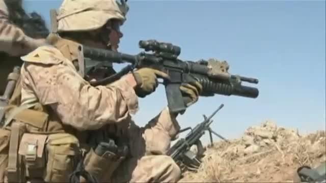 Debate Stirs Over US-Taliban Captive Swap