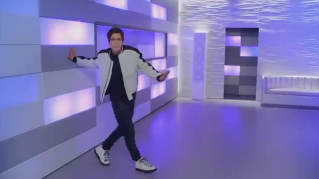 Austin Mahone on New EP and Love