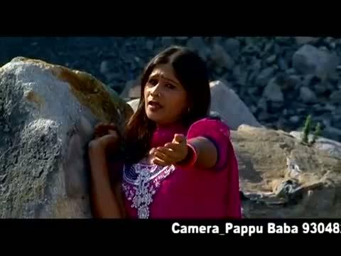 Banake Birhan | Manti Morya | Top Bhojpuri Songs 2014