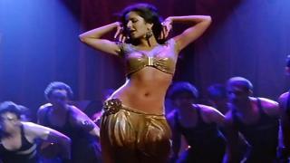 Sheila Ki Jawani - Tees Maar Khan - Full Video Song ( With Lyrics) Katrina Kaif