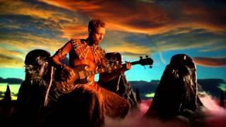Love Runs Out - OneRepublic (Official Video)